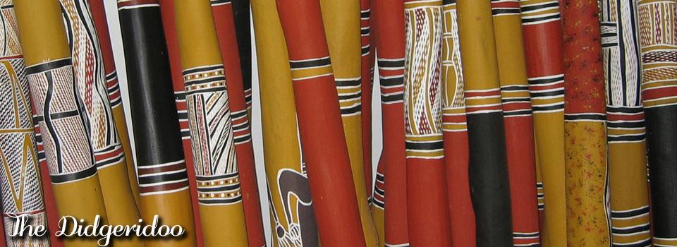 omid-didgeman-didgeridoos-02